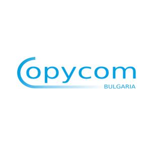 Copycom Bulgaria