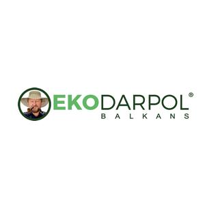 EkoDarPol Balkans
