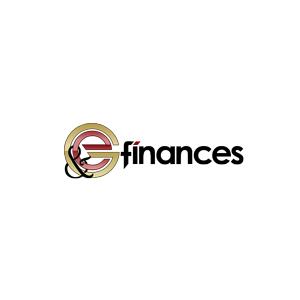 EG Finances
