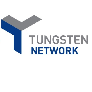 Tungsten-network-logo