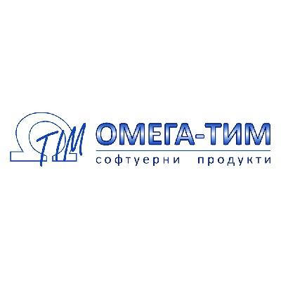OmegaTimLogo