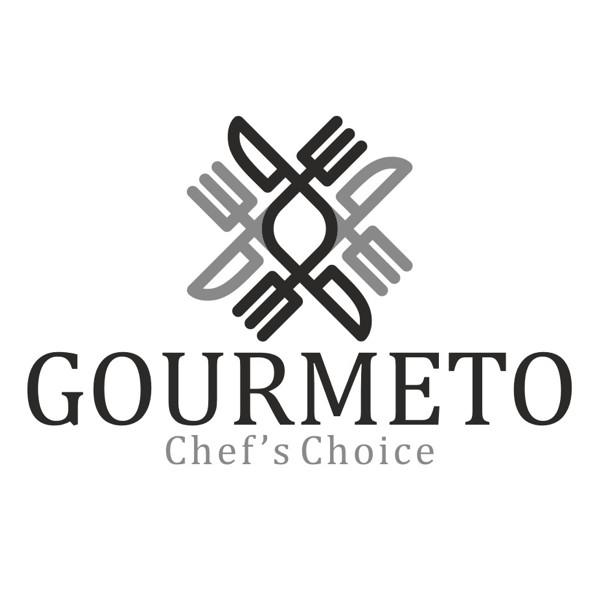 gourmeto