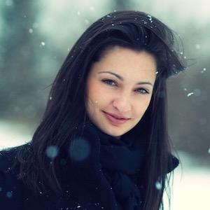Denitsa Kirova - Integrita