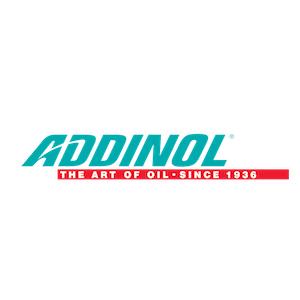 ADDINOL-Logo-2