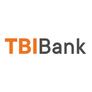 logo-tbi-bank-3