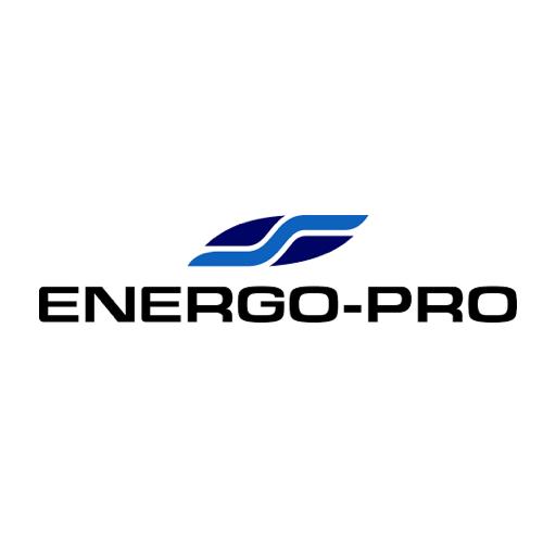 energo-pro logo